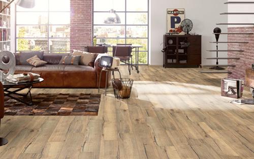 parquet et rev tement de sol dans le puy de dome allier haute loire auvergne. Black Bedroom Furniture Sets. Home Design Ideas